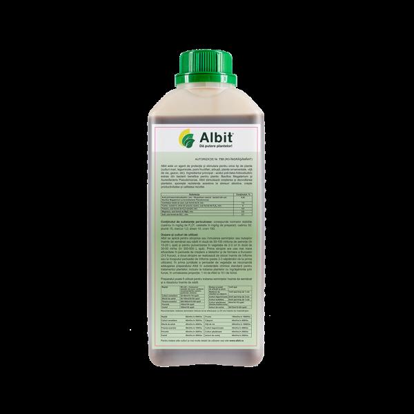 Albit-1