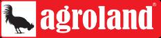 LogoAgroland-nou